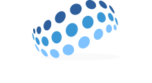 Empresa Strategies demo