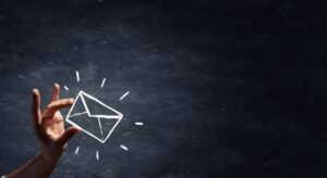 email marketing - empresa strategies